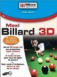 Maxi Billard 3D (vf)