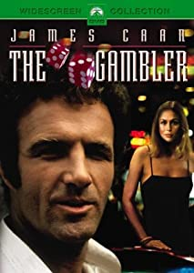 The Gambler