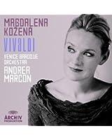 Magdalena Kozena - Vivaldi