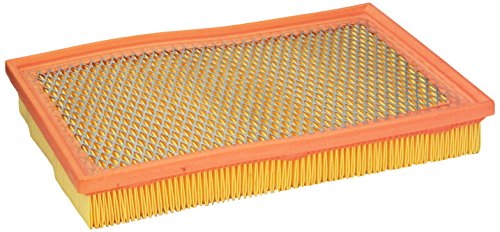 PTC 1-46095 Air Filter
