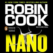 Nano | [Robin Cook]