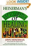 Heinerman's Encyclopedia of Healing J...
