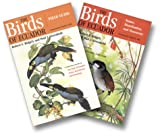 img - for The Birds of Ecuador (2 Vols.) book / textbook / text book
