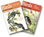 The Birds of Ecuador (Special Slipcas...