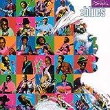 echange, troc Jimi Hendrix - Blues