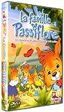 echange, troc La Famille Passiflore : Le Déménagement / Vive la glisse / Carnaval / En ballon