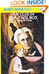 Nancy Drew 20: The Clue in the Jewel Box