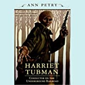 Harriet Tubman | [Ann Petry]