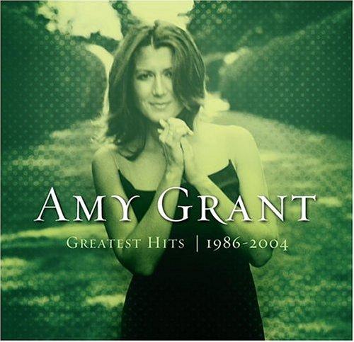 Amy Grant New Christmas Album.Semppresebfletcoup Http Ecx Images Amazon Com Images I