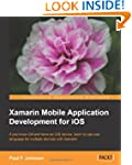 Xamarin Mobile Application Developmen...