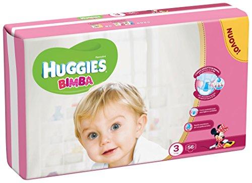 huggies-bimba-taglia-3-4-9-kg-56-pannolini