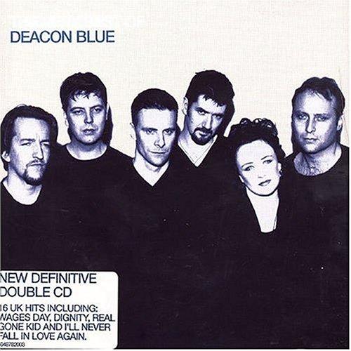 Deacon Blue - The Very Best of Deacon Blue - Zortam Music