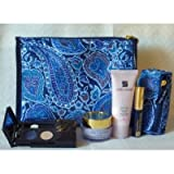 Estee Lauder Set Kit Mascara2 8ml