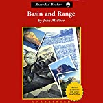 Basin and Range: Annals of the Former World, Book 1 | John McPhee