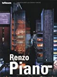 Renzo Piano (Archipockets) (English, Italian, French and German Edition) (3823855840) by Aurora Cuito
