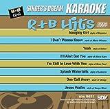 echange, troc Karaoke - R&B Hits Karaoke