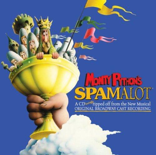 Monty Python - Lif of Brian - Zortam Music