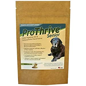 ProThrive Senior (3.75 lb)