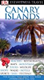 51SXBLT0UKL. SL160  DK Eyewitness Travel Guide: Canary Islands