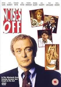 Noises Off [UK Import]