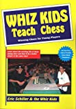 Whiz Kids Teach Chess