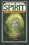 Spirit of the Otherworld (Rowan of the Wood) (Volume 5) by Christine and Ethan Rose