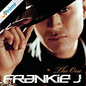 frankie j mr phillips:
