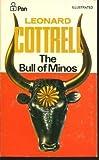 Bull of Minos (Piper) (0330130358) by Cottrell, Leonard