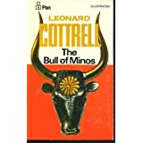 The Bull of Minos (Piper)by Leonard Cottrell