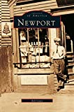 img - for Newport book / textbook / text book