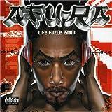 echange, troc Afu-Ra - Life Force Radio