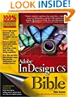 Adobe InDesign cs Bible