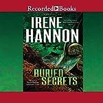 Buried Secrets | Irene Hannon