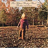 The Allman Brothers Band Brothers And Sisters [Australian Import]