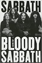 Sabbath Bloody Sabbath (Omnibus Press)