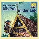 """Nis Puk in der Lukvon """"Boy Lornsen"""""""