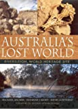 Australia's Lost World: Riversleigh (1876334592) by Archer, Michael