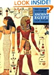 OXFORD HISTORY OF ANCIENT EGYP