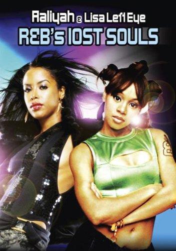R&Bs Lost Souls - Aaliya & Lisa
