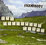 Grandaddy The Sophtware Slump [VINYL]