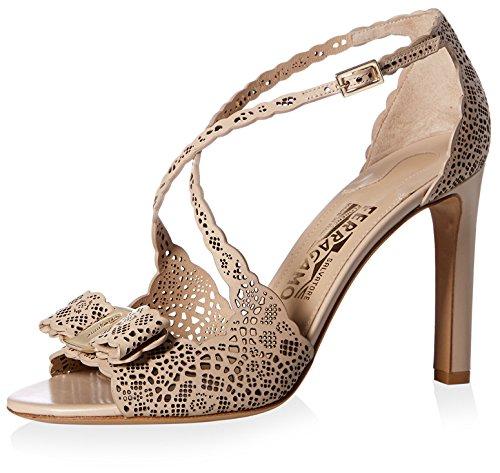 Salvatore-Ferragamo-Womens-Gabrielle-Ankle-Strap-Sandal