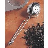 RSVP Standard Tea Infuser Spoon