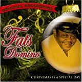 Christmas Is a Special Dayby Fats Domino