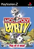 Monopoly Party (PS2)