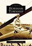img - for Horsham Township (PA) (Images of America) book / textbook / text book