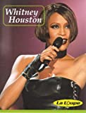 Whitney Houston: Whitney Houston Level 1 (La Loupe)