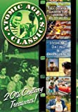 Atomic Age Classics, Vol. 2: Hygiene, Dating & Delinquency