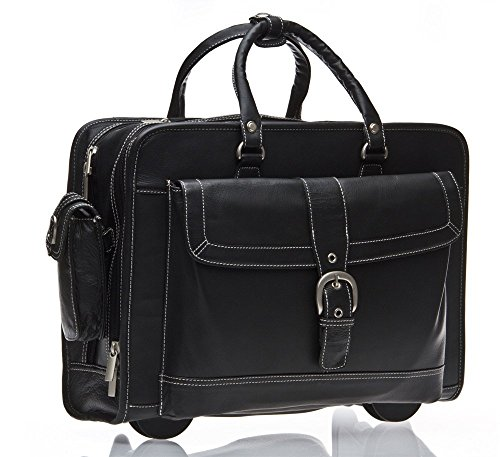 hideonline-pour-ordinateur-portable-en-cuir-femme-noir-roues-sac-chariot-de-visite