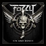 Sin & Bones