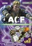 Ace Lightning 3
